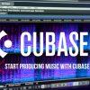 Cubase11 がリリース.20種の新機能追加とさらに強くなって登場.
