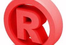 21 Dúvidas Frequentes Sobre o Registro de Marcas