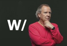 Grandes Publicitários: Washington Olivetto