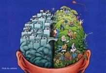 Gestão 2.0: Seis Segredos para Criar uma Cultura de Inovação
