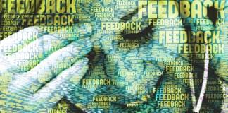 Feedback: A Verdade nos Negócios