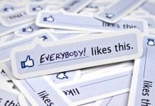 20 Dicas de Marketing Essenciais para o Facebook