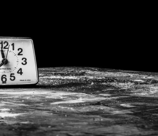 6 Dicas Simples Que Irão Ajudar Você a Gerenciar Melhor O Seu Tempo