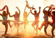 8 Maneiras de Sabotar a Própria Felicidade e Como Sair Dessa Cilada