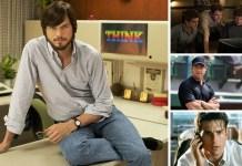 5 Filmes Para Incendiar Empreendedores