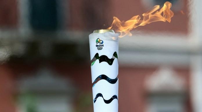 O que podemos aprender com a Olimpiada Rio 2016