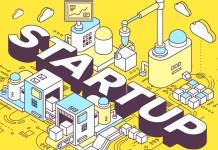 Os 5 Erros Mais Comuns Ainda Cometidos Pelas Startups Brasileiras
