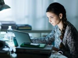 Como Usar O Tempo Depois do Trabalho para Evoluir Profissionalmente