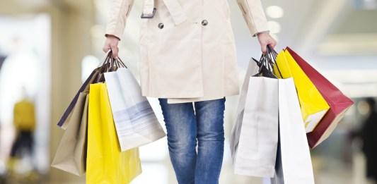 5 Vantagens de Abrir Um Crediário Próprio Para A Sua Loja