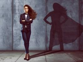 As Mulheres na Indústria da Tecnologia