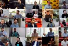 Documentário Startups Brasileiras