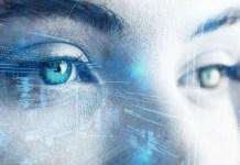 Inteligência Artificial em Aplicações Empresariais Reais