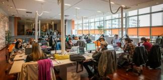 Cietec capacitará startups em parceria com Samsung e Anprotec
