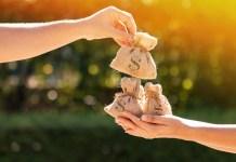 Factoring Online – Equilibre Suas Finanças Empresariais