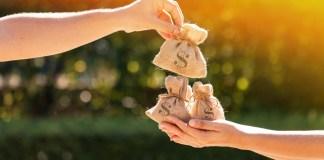 Factoring Online - Equilibre Suas Finanças Empresariais