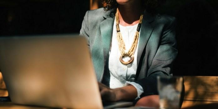 A tecnologia legal e o movimento disruptivo