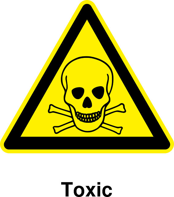 Should I Be Worried About Cross-contamination of My WordPress Sites?