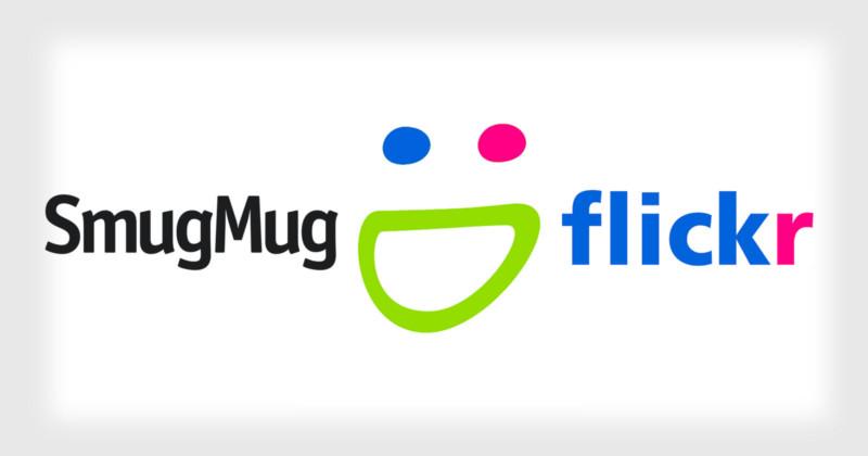 How I Bulletproofed WordPress Video Hosting with SmugMug