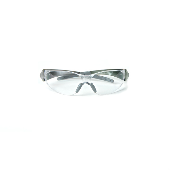 safety goggles superflex fitness