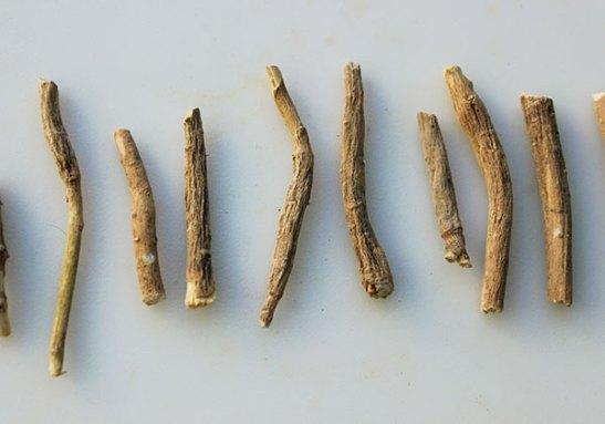 benefits-of-ashwagandha-roots