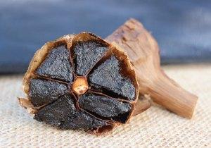 black-garlic-aged