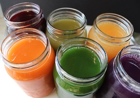 raw-vegan-diet-juices