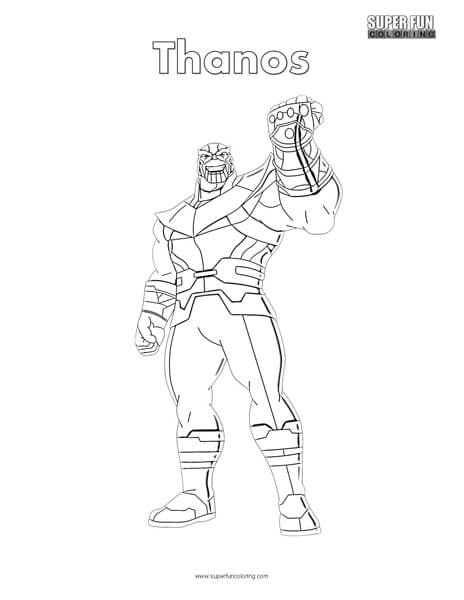 Fortnite Coloring Page Super Fun Coloring Pages t