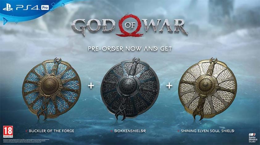 God_of_War_Preorder