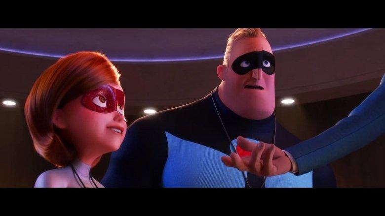 Incredibles-2-Helen-and-Bob