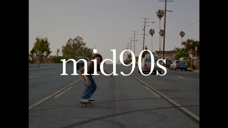 Mid90s-Title-Screen