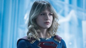 Supergirl: The final season sets its arrival in Latin America