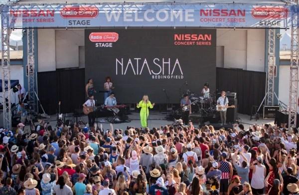 Natasha-Bedingfield-XX-600x391-1.png