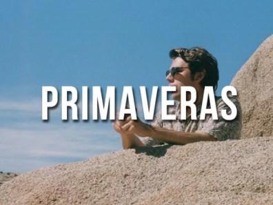 Primaveras-640-by-480-600x450-1.jpg