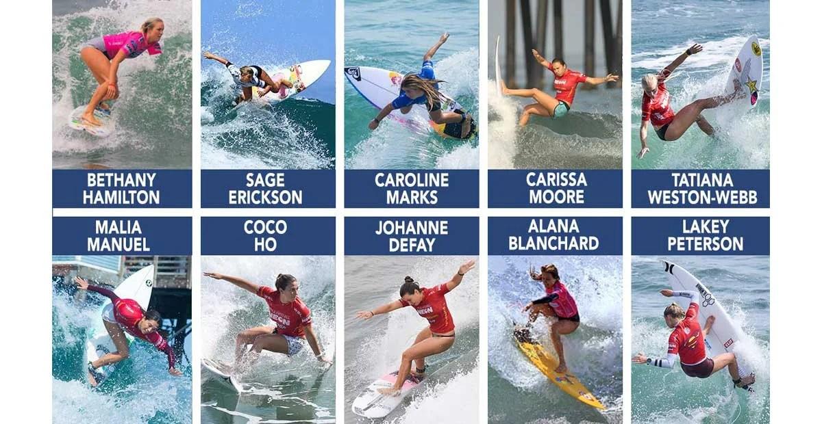 SGP2019_Surf_Surfer-Slider-Image-web-1.jpg
