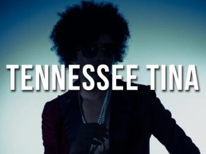 Tennessee-Tina-640-by-480-600x450-1.jpg