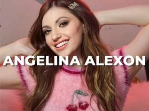 AngelinaAlexon_650.jpg