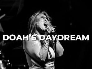 Doahs-Daydream-650-ART.jpg