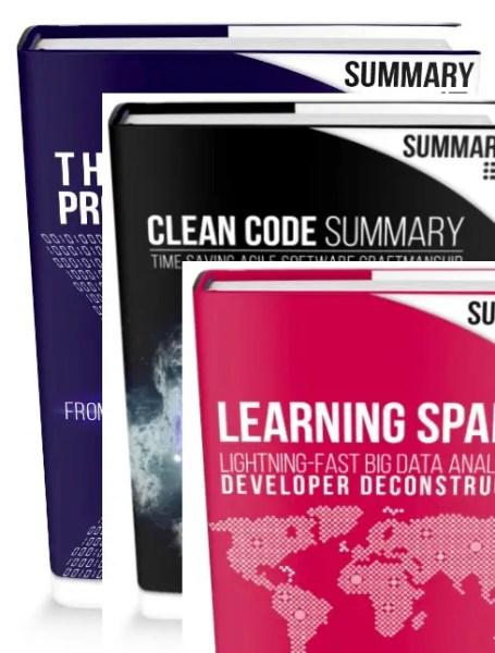 Free Summary Books