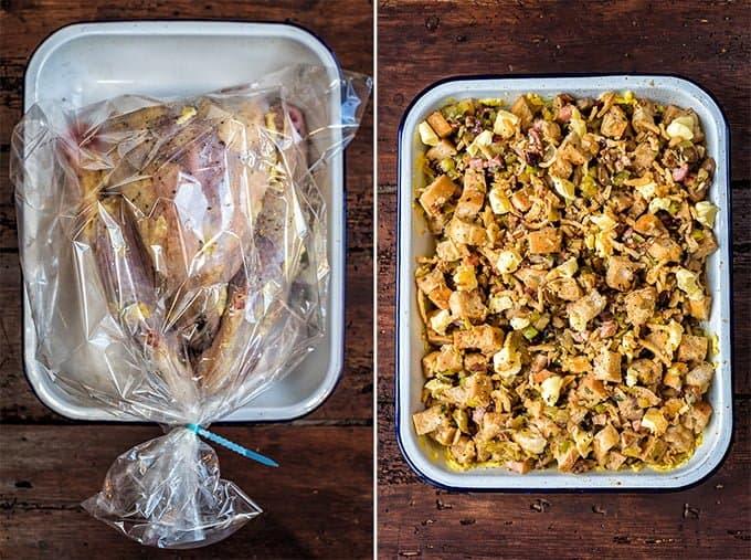 turkey_roasting_bag