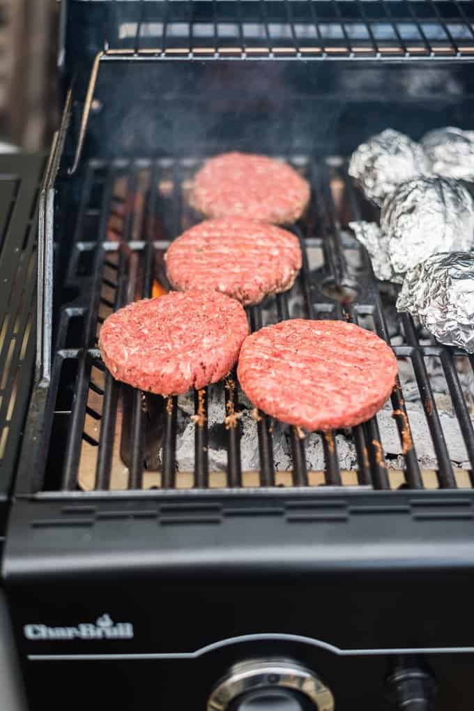 Char-Broil® Gas2Coal Hybrid Grill review