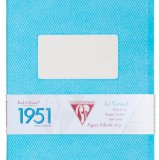 Clairefontaine Collection 1951 Notebook