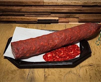 jab 6837 resized - Chorizo