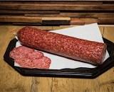 jab 6842 resized - Pied de porc en gelée