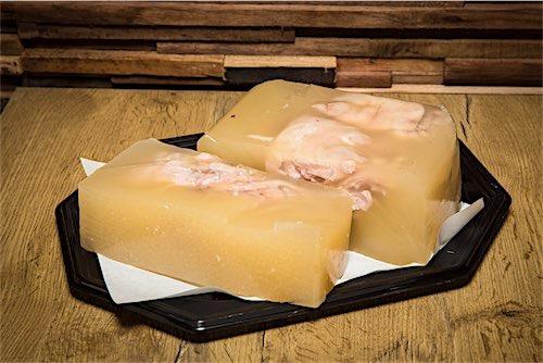 jab 6855 resized - Pied de porc en gelée