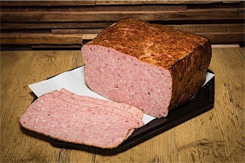 jab 6871 resized - Pain de viande