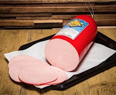 jab 6872 resized - Saucisson au jambon