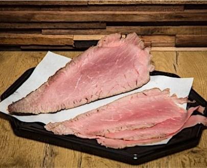 jab 6891 resized - Roti de boeuf cuit