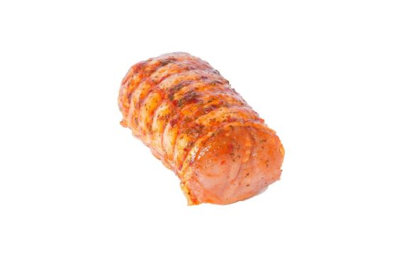 16374 pomodoro gebraad 650g - Roti de porc pomodoro