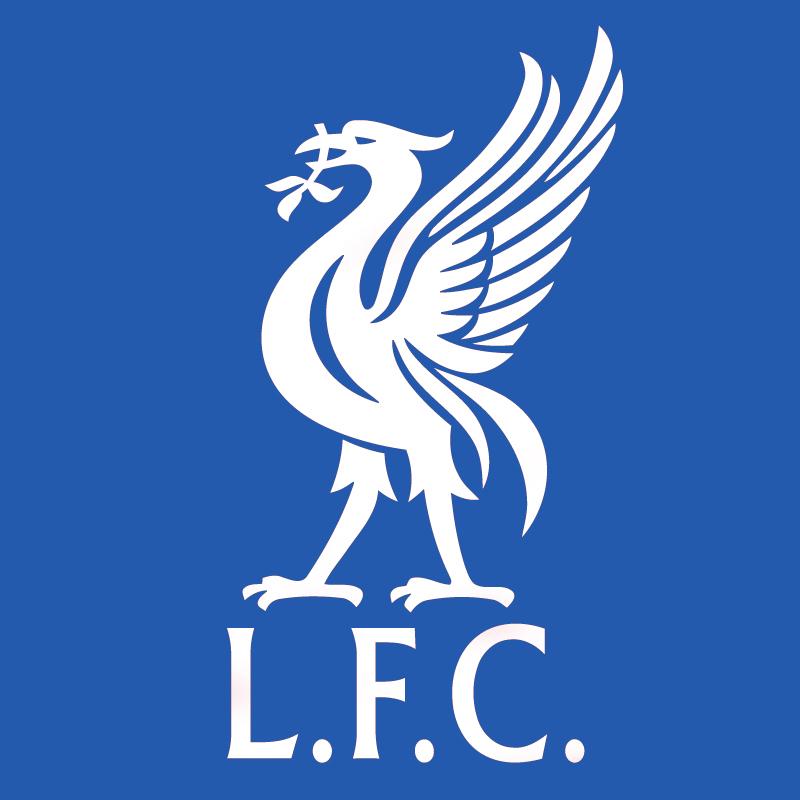 Green Football Team Logos