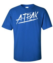 a-trak royalblue